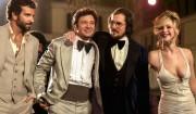 Oscar-optakt: Hvad er favoritten til 'Bedste film'?