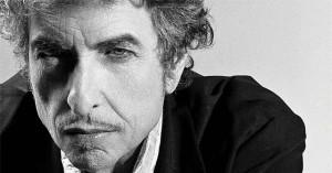 Her er de 100 bedste sangskrivere nogensinde – ifølge Rolling Stone Magazine