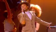Pharrells nye album får besøg af Daft Punk og Miley Cyrus