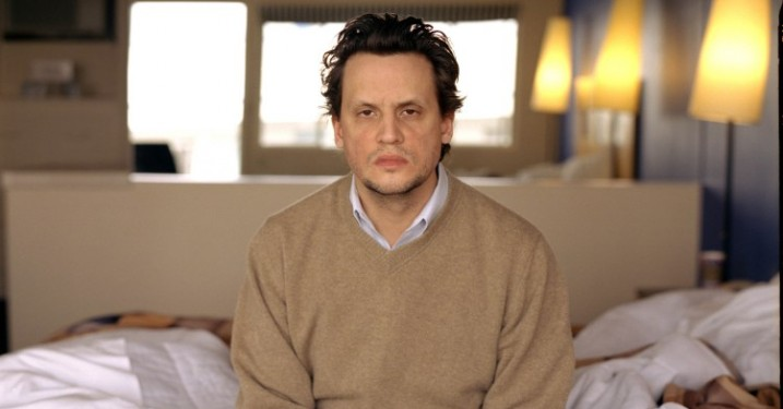 Fra Sun Kil Moon: Diss-tracket 'War on Drugs: Suck My Cock'