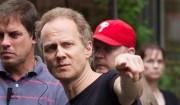 Niels Arden Oplev instruerer ny serie om Wall Street