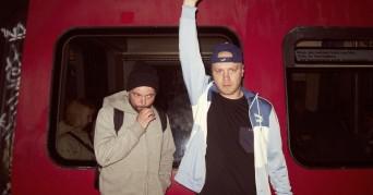Offspring Festival klar med det endelige program