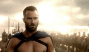'300: Rise of an Empire': This. Is. Nonsense.