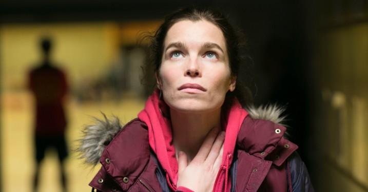 'Arvingerne': Hamp, utroskab og lidt for meget sæbeopera