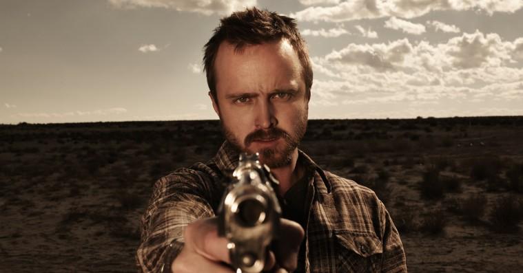 Nyt om 'Breaking Bad'-filmen –bekræftet til premiere på Netflix