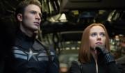 'Captain America – The Winter Soldier': En af de ti bedste superheltefilm nogensinde!