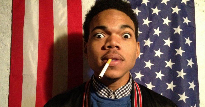 Chance-the-Rapper_717