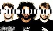 Top Track: Hør Clippings originale take på hiphop