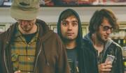 Hør nye album fra Cloud Nothings og Mac DeMarco