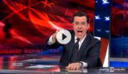 Video: Obama mellem bregnerne skaber heftig debat