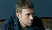 Damon Albarn om Adele-fejde: »Det er ikke engang sandt«