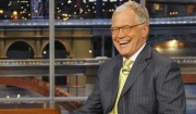 Den ultimative guide til Late Night: Gnavpotten Letterman