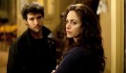 'Fortiden': Fremragende film af en af kunstens fornemste menneskekendere
