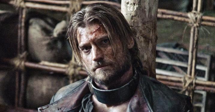 'Game of Thrones'-forfattere: Vi slutter efter syv eller otte sæsoner