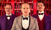 'The Grand Budapest Hotel': Wes Andersons supernovaeksplosion