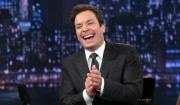 Late Night: Den ultimate guide til Fallon, Meyers & co.
