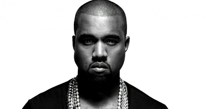 Kanye spiller ny sang til Grammy Awards i weekenden – se hvem der ellers optræder
