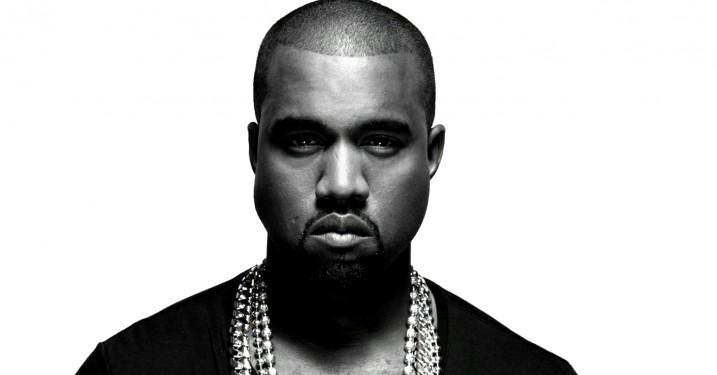 Kanye-koncerten er udskudt på ubestemt tid