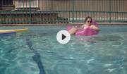 Video: Se Lena Dunhams musikvideo for kæresten