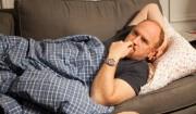 'Louie' vender tilbage til maj - »endnu bedre«