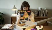 De her talentfulde tv-forfattere kan løse HBO's kvindeproblem