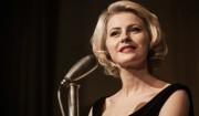 'Monica Z': Per Fly er tilbage med en sikker jazz-hånd
