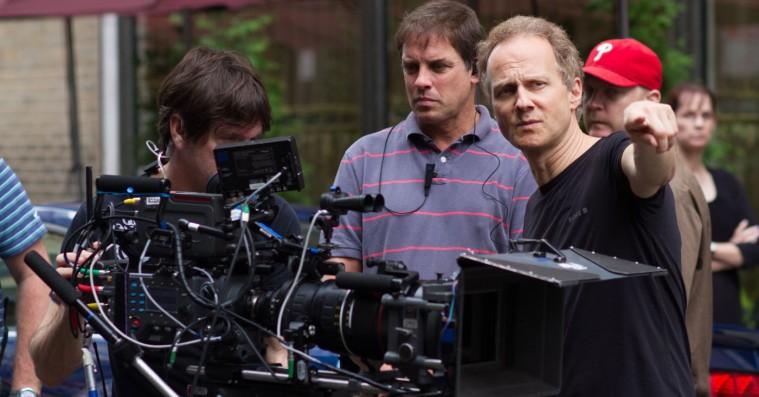 Niels Arden Oplev skal instruere nyt pilot-afsnit i USA