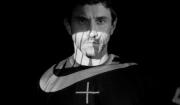 Se hele Riccardo Tiscis Nike-kollektion