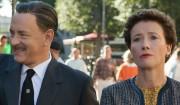'Saving Mr. Banks': Filmisk råhygge, skamløs følelsesporno, klukkende godt humør