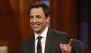 Den ultimative guide til Late Night: Seth Meyers – den nye dreng i klassen