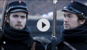 Trailer: Få en forsmag på DR's serie-epos '1864'