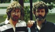 Trailer til dokumentaren 'Spielberg' tager dig på filmmagisk rejse med DiCaprio, Day-Lewis og mange flere