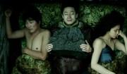 On demand: Fem beviser på, at der er bid i vampyrgenren