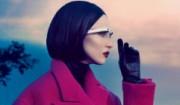 Ray Ban skal designe fremtidsbriller