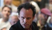 Otte tv-skuespillere, der fortjener filmgennembruddet