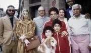 Wes Andersons otte film – fra værst til bedst
