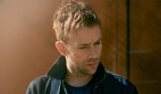 Damon Albarn udgiver soundtrack til 'Alice i Eventyrland'-musical