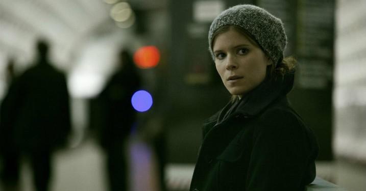 Kate Mara og Ellen Page bejler til rollerne i 'True Detective'