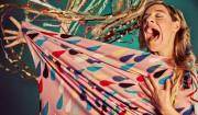 tUnE-yArDs' nye album beviser, at pop er et relativt begreb