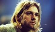 Ny Kurt Cobain-dokumentar lanceres hos HBO
