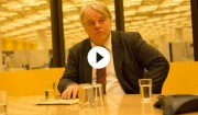 Trailer: Philip Seymour Hoffman i 'A Most Wanted Man'