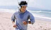 Ben Stiller om bord på Alan Balls strip-film
