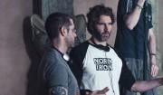 'Game of Thrones'-skabere har valgt første filmprojekt