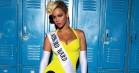 Beyoncé styrer feltet til årets VMA