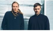 Roskilde Festival: Se den endelige tidsplan for Escho og Mayhems nye scene