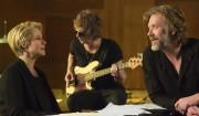 'En du elsker': Persbrandt er eminent som rockstjerne