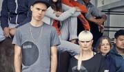 Roskilde Festival lancerer tøjkollektion med Hummel