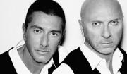 Dolce & Gabbana dømt til fængsel, igen