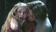 Coster-Waldau-scene i 'Game of Thrones' vækker voldsom debat