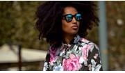 Style Wise: 11 blomstrede skjorter til kvinderne